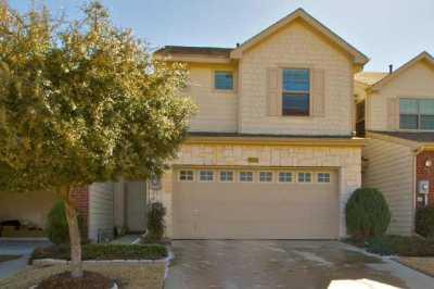 Sold Property | 2208 Fletcher Trail Plano, Texas 75025 1
