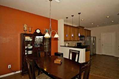 Sold Property | 2208 Fletcher Trail Plano, Texas 75025 10