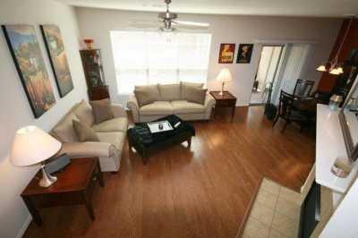 Sold Property | 2208 Fletcher Trail Plano, Texas 75025 11