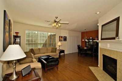 Sold Property | 2208 Fletcher Trail Plano, Texas 75025 12