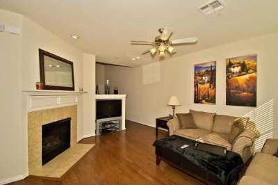 Sold Property | 2208 Fletcher Trail Plano, Texas 75025 13