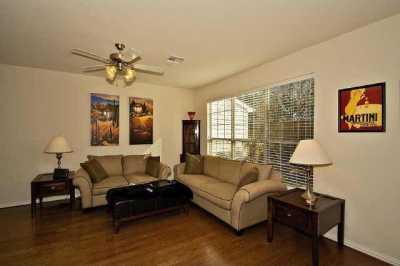 Sold Property | 2208 Fletcher Trail Plano, Texas 75025 14