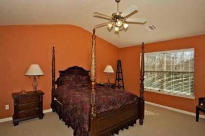 Sold Property | 2208 Fletcher Trail Plano, Texas 75025 15