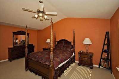 Sold Property | 2208 Fletcher Trail Plano, Texas 75025 16