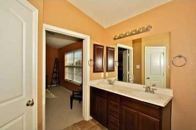 Sold Property | 2208 Fletcher Trail Plano, Texas 75025 17