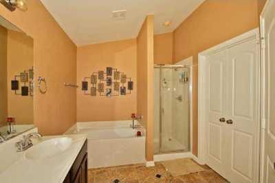 Sold Property | 2208 Fletcher Trail Plano, Texas 75025 18