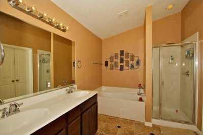 Sold Property | 2208 Fletcher Trail Plano, Texas 75025 19