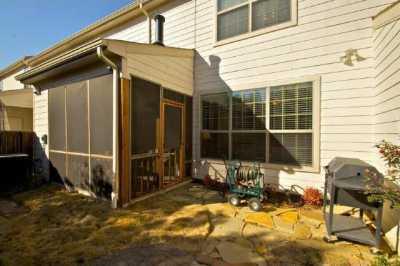 Sold Property | 2208 Fletcher Trail Plano, Texas 75025 2