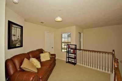 Sold Property | 2208 Fletcher Trail Plano, Texas 75025 20