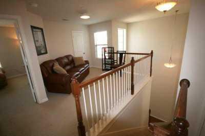 Sold Property | 2208 Fletcher Trail Plano, Texas 75025 21