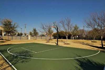 Sold Property | 2208 Fletcher Trail Plano, Texas 75025 22