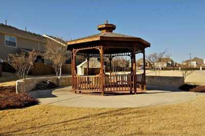 Sold Property | 2208 Fletcher Trail Plano, Texas 75025 23