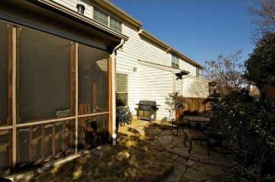 Sold Property | 2208 Fletcher Trail Plano, Texas 75025 3
