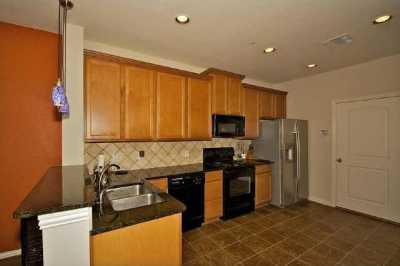 Sold Property | 2208 Fletcher Trail Plano, Texas 75025 4