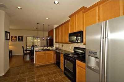 Sold Property | 2208 Fletcher Trail Plano, Texas 75025 5
