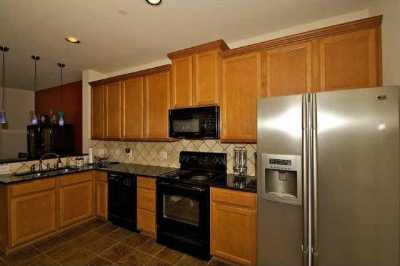 Sold Property | 2208 Fletcher Trail Plano, Texas 75025 6
