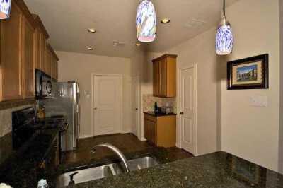 Sold Property | 2208 Fletcher Trail Plano, Texas 75025 7