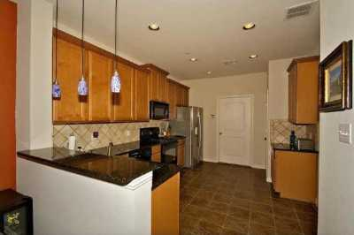 Sold Property | 2208 Fletcher Trail Plano, Texas 75025 8