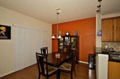 Sold Property | 2208 Fletcher Trail Plano, Texas 75025 9
