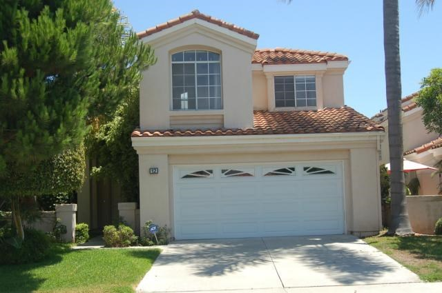 Closed | 12 Latina Irvine, CA 92614 0