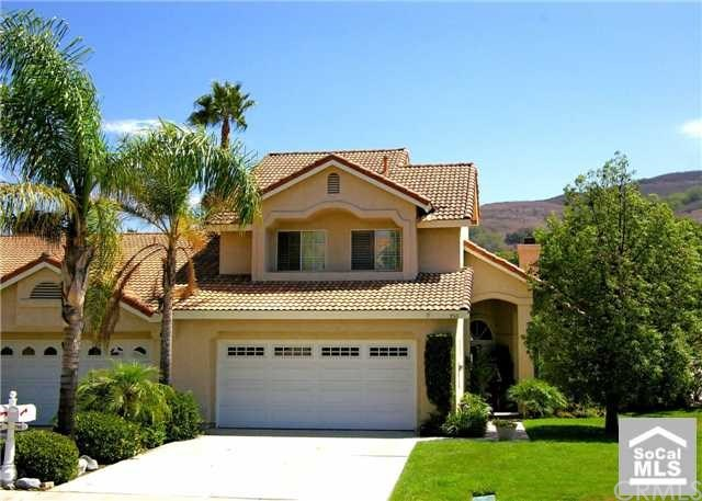 Closed | 750 S LANGTREE  Lane Anaheim Hills, CA 92807 0