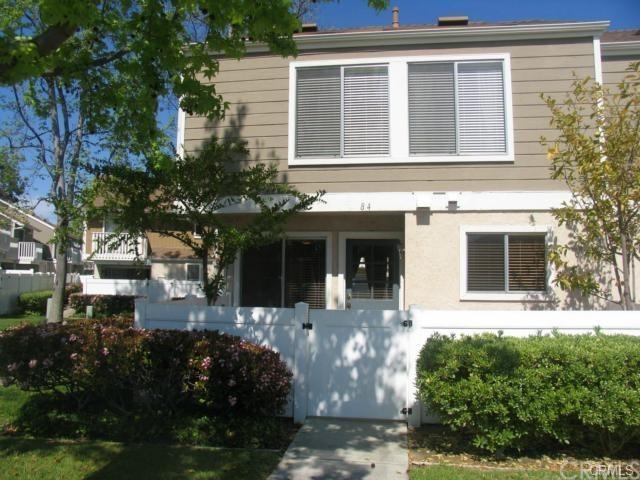 Closed | 84 Allenwood  Lane Aliso Viejo, CA 92656 0