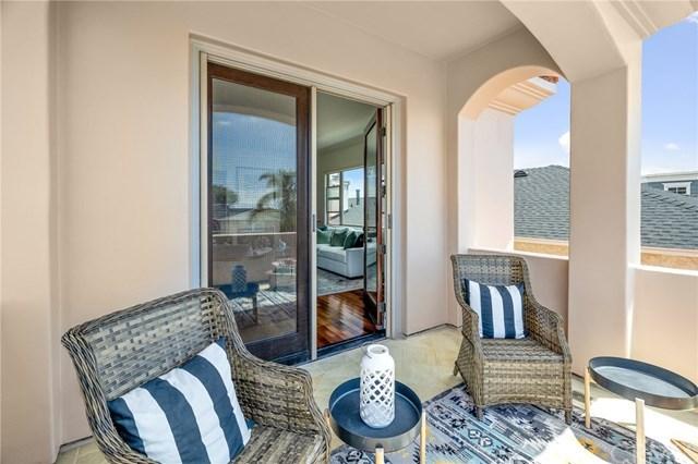 Active | 556 S Helberta  Avenue Redondo Beach, CA 90277 29