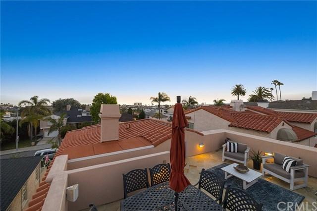 Active | 556 S Helberta  Avenue Redondo Beach, CA 90277 59