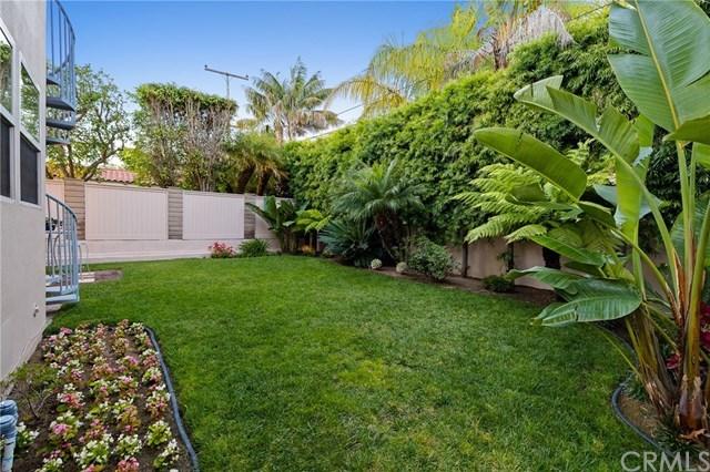 Active | 556 S Helberta  Avenue Redondo Beach, CA 90277 63