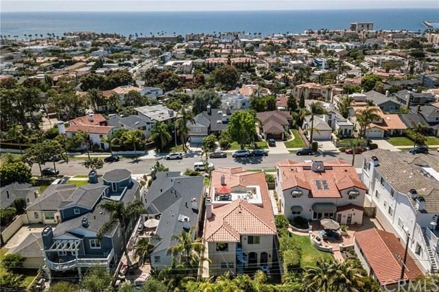 Active | 556 S Helberta  Avenue Redondo Beach, CA 90277 64