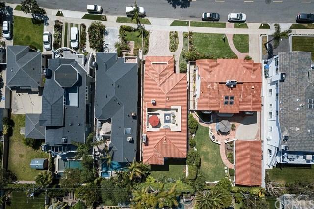 Active | 556 S Helberta  Avenue Redondo Beach, CA 90277 65
