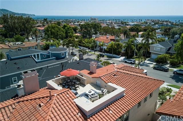 Active | 556 S Helberta  Avenue Redondo Beach, CA 90277 66