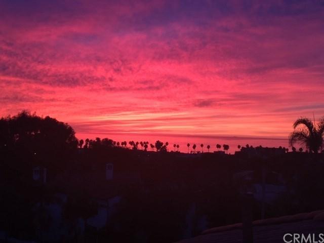 Active | 556 S Helberta  Avenue Redondo Beach, CA 90277 67
