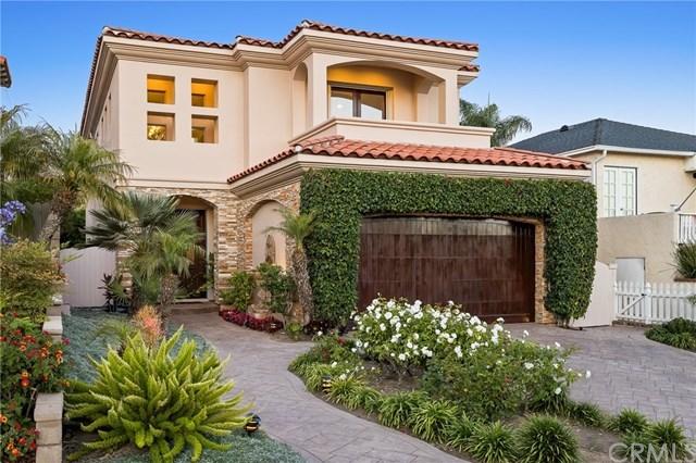 Active | 556 S Helberta  Avenue Redondo Beach, CA 90277 0