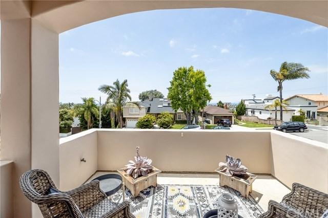 Active | 556 S Helberta  Avenue Redondo Beach, CA 90277 27