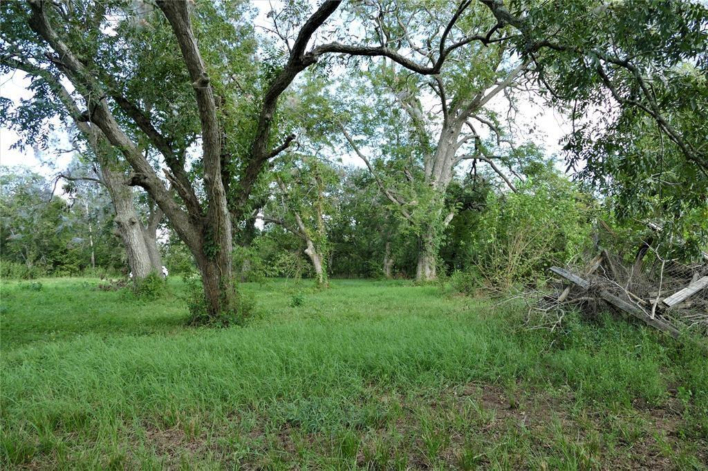 Pending | 0 Longhorn  Road Simonton, TX 77485 4