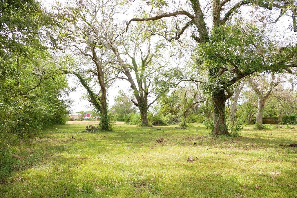 Pending | 0 Longhorn  Road Simonton, TX 77485 7