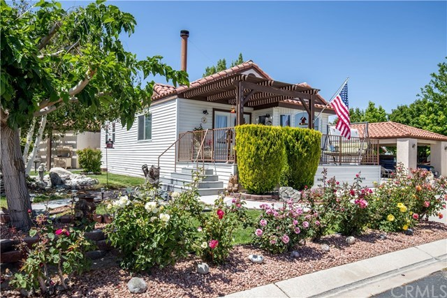 Closed | 11660 Wedgewood Drive Apple Valley, CA 92308 0