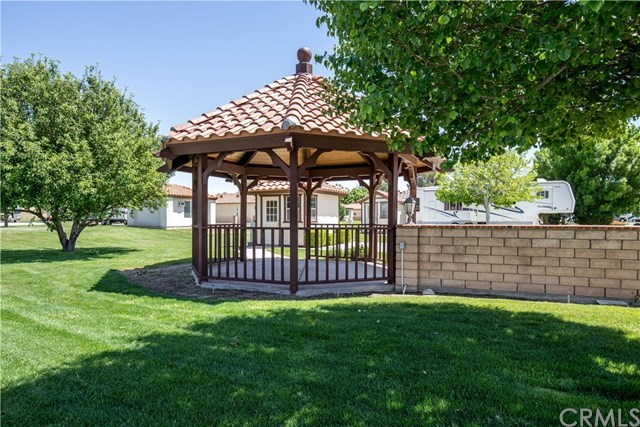 Closed | 11660 Wedgewood Drive Apple Valley, CA 92308 16