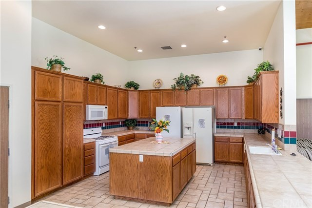Closed | 11660 Wedgewood Drive Apple Valley, CA 92308 20