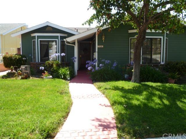 Closed | 24205 Ward  Street Torrance, CA 90505 0