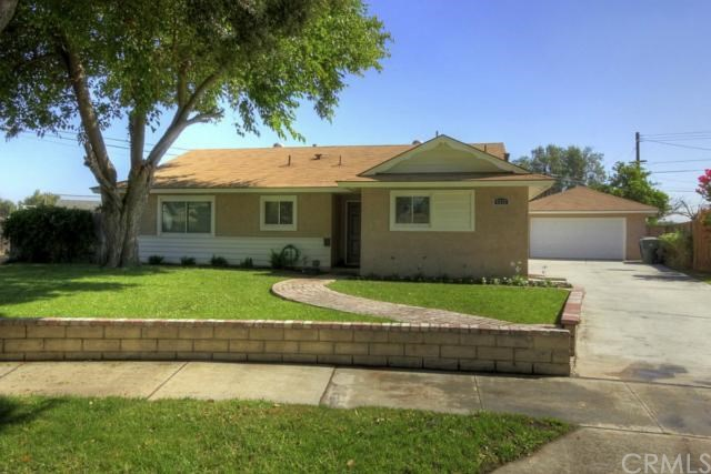 Closed | 6222 Mead  Court Riverside, CA 92504 0