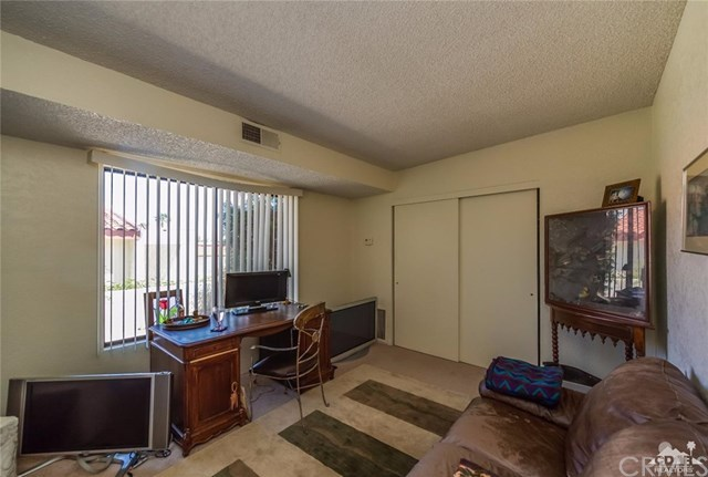 Closed | 72880 Shadow Mountain  Drive Palm Desert, CA 92260 30