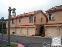 Closed | 31 AUBRIETA Rancho Santa Margarita, CA 92688 0