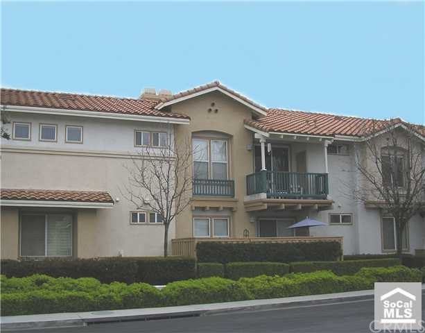 Closed | 238 CALIFORNIA Court Mission Viejo, CA 92692 0