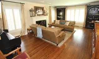 Sold Property | 3524 Southwestern Boulevard Dallas, TX 75225 0