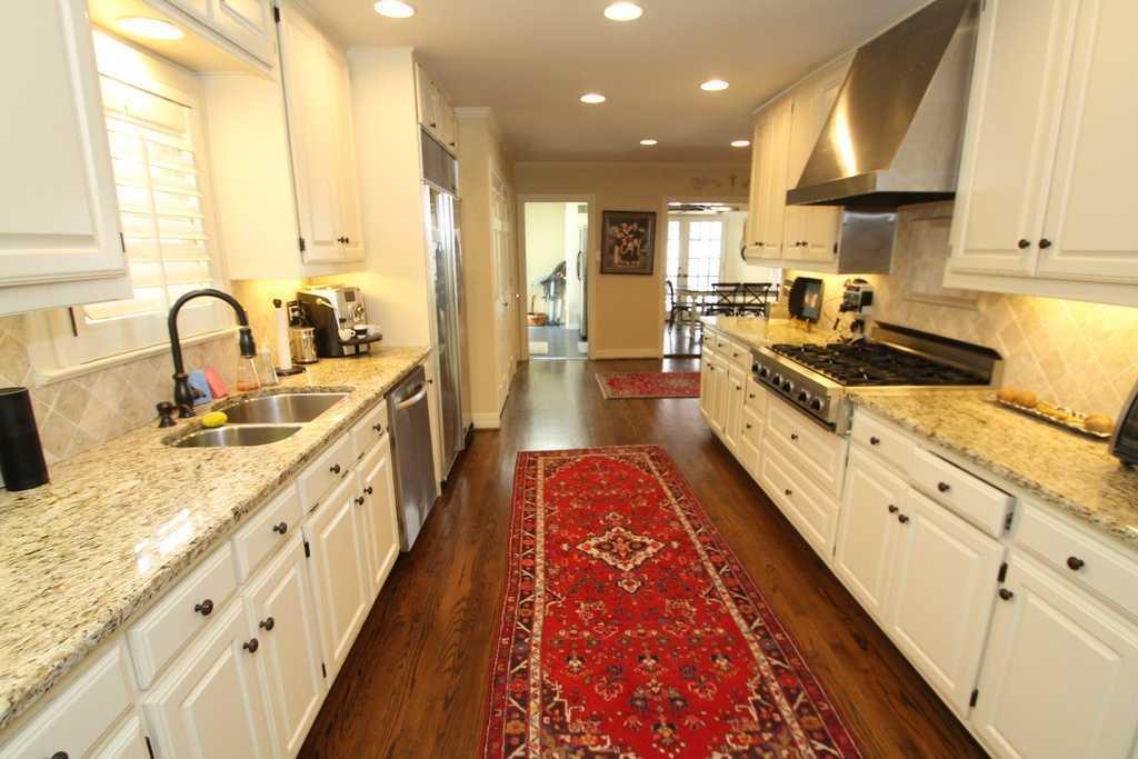 Sold Property | 3524 Southwestern Boulevard Dallas, TX 75225 10