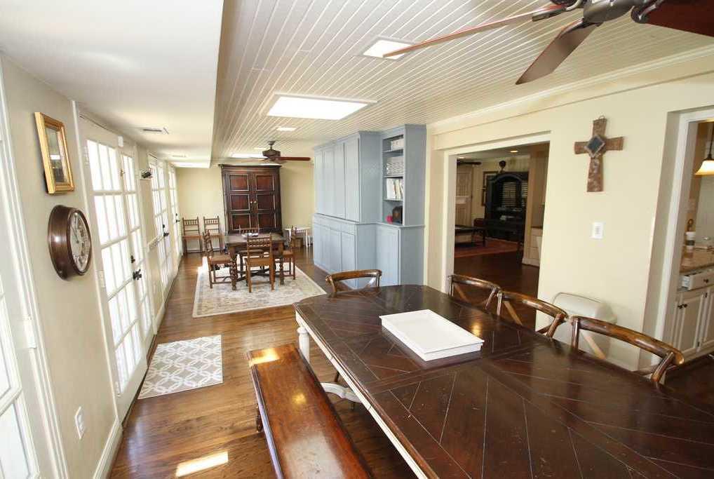 Sold Property | 3524 Southwestern Boulevard Dallas, TX 75225 6