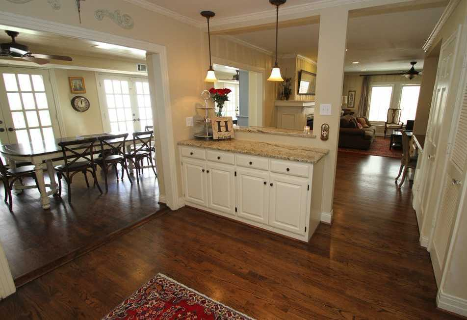 Sold Property | 3524 Southwestern Boulevard Dallas, TX 75225 4