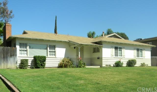 Closed | 11455 Aster  Street Loma Linda, CA 92354 0